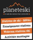 Le guide des stations de montagne hiver